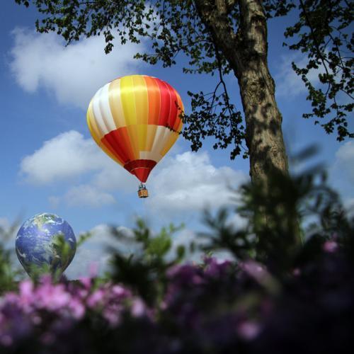 熱気球_convert_20120420223049