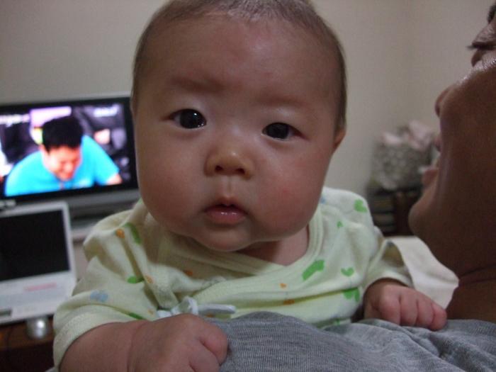 001+-+繧ウ繝斐・_convert_20100518084223