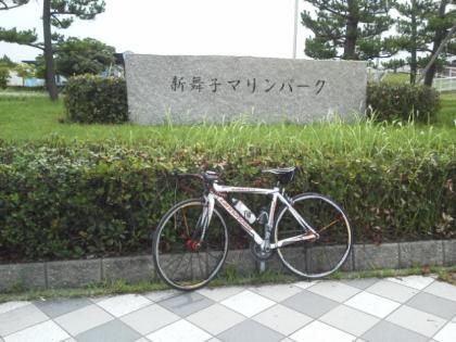 F1000255.jpg