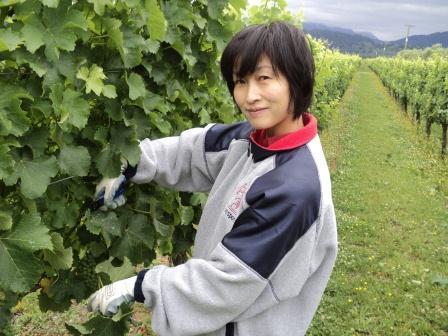 Mieko_20110416184336.jpg