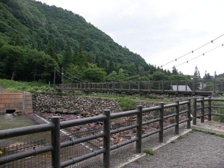 2010-8-8-4