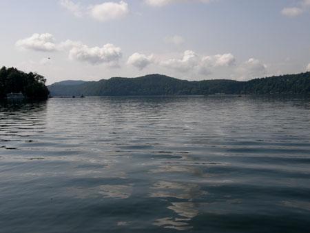 2010-8-9-1
