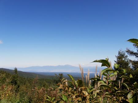 2011-10-4-1.jpg