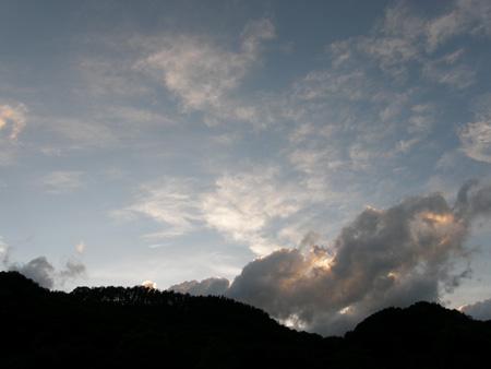 2011-6-25-4.jpg