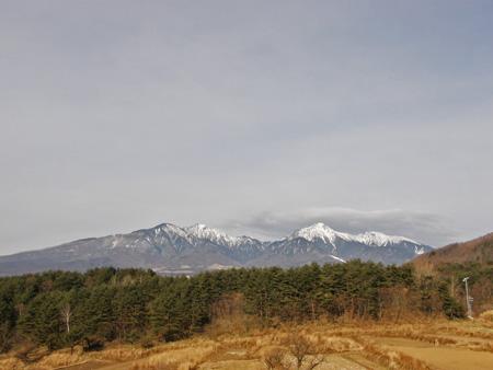 2012-1-1-2.jpg