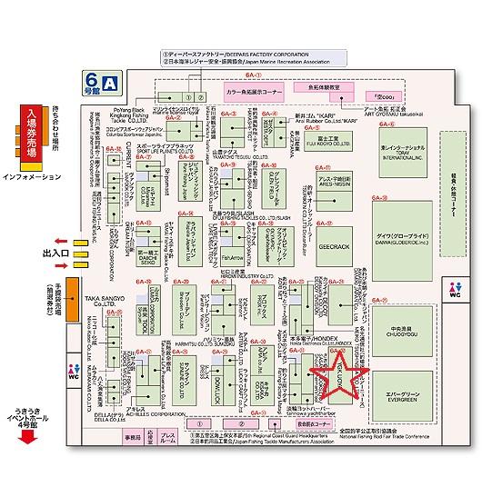 2013_map_a.jpg