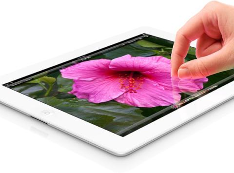 iPad31 (2)