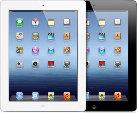 iPad31 (1)