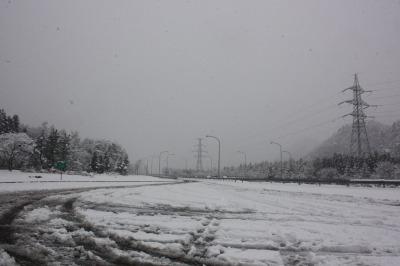 100417yuki4.jpg