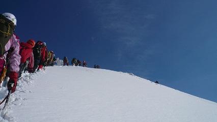 201301急登谷