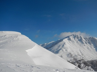 201301経ヶ岳