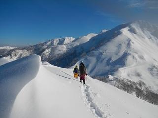 201301中岳