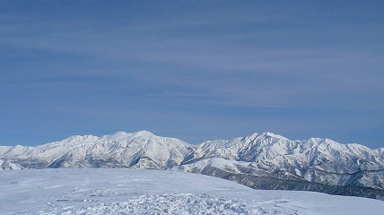 201301白山