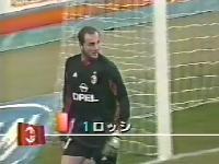 soccer_20101106115929.jpg