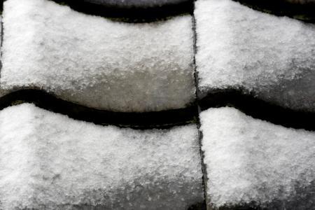 城崎温泉 積雪情報 「城崎に雪はないですが…」