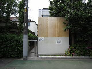 jidou110430