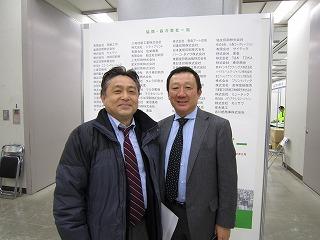 fukuda110303