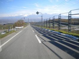 DSCN1545.jpg
