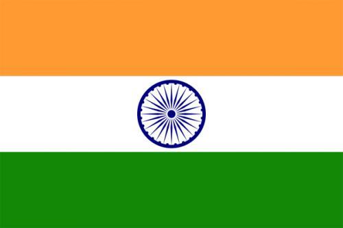 india_convert_20141106161307.jpg