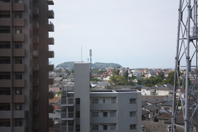 IMG_9806・2