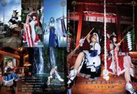 20toho10_01-3-thumbnail2.jpg