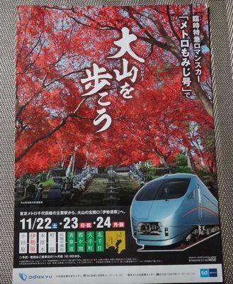ooyama201411d.jpg