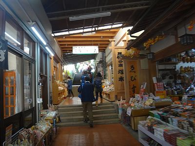 ooyama201411f.jpg