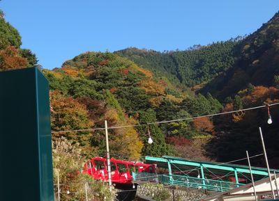 ooyama201411g.jpg