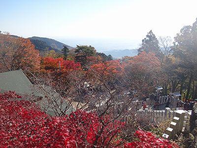 ooyama201411r.jpg