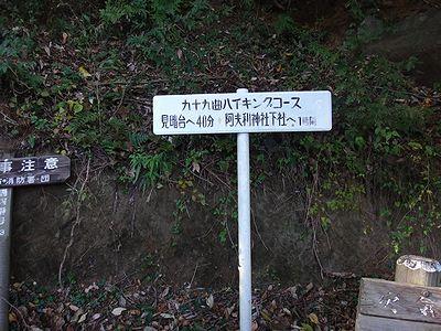 ooyama201411x.jpg
