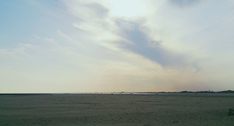 DSC_1285-6.jpg