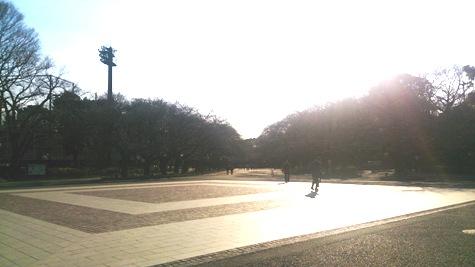 DSC_1371-2.jpg