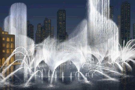 Dubai-Fountain-5.jpg