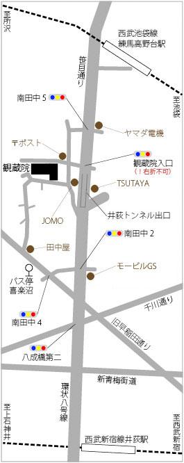 map1_2.jpg