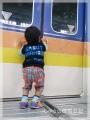 015_20131109201245a1e.jpg