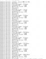 DataConv13.jpg