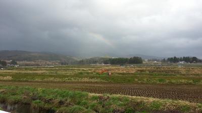 虹のしっぽ20130430_120622 (400x225)