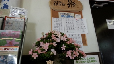 さつき漢字20130603_171345 (400x225)