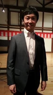 孔祥東老師20130629_201258 (225x400)