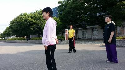 朝練陳静老師20130630_064754 (400x225)