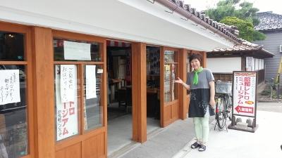 昭和レトロミュージアム20130717_114528 (400x225)
