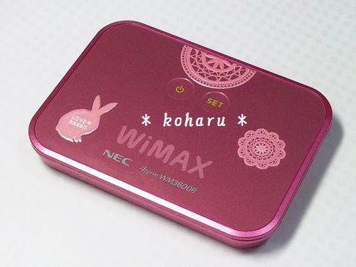 WiMAXに転写シール2