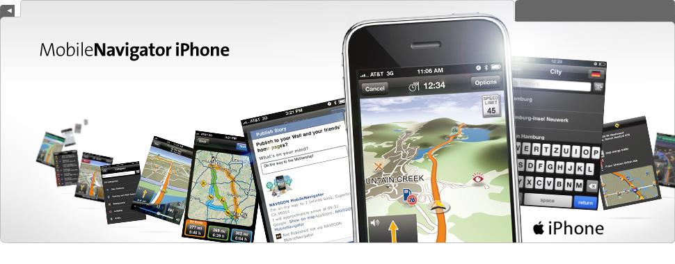 NAVIGON_product_home_header_mn7_iPhone_02_US.jpg