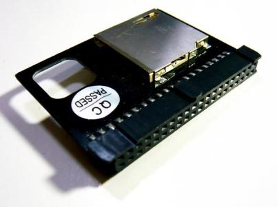 600x450-2012012900006-5.jpg