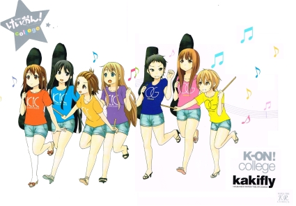 K-OnCollege1.jpg