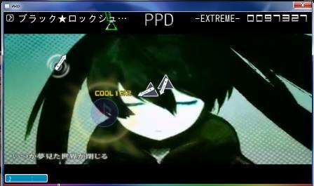 PPD3.jpg