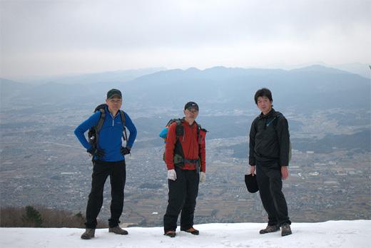 20101230-4.jpg