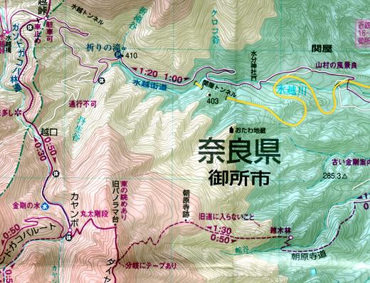 20110106-4.jpg