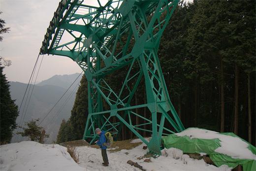 20110205-17.jpg