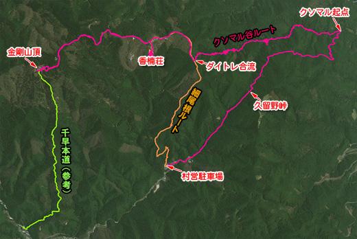 20110207-1.jpg
